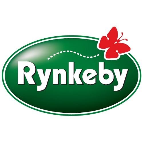 Team Rynkeby - hohes C